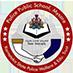 Police Public School